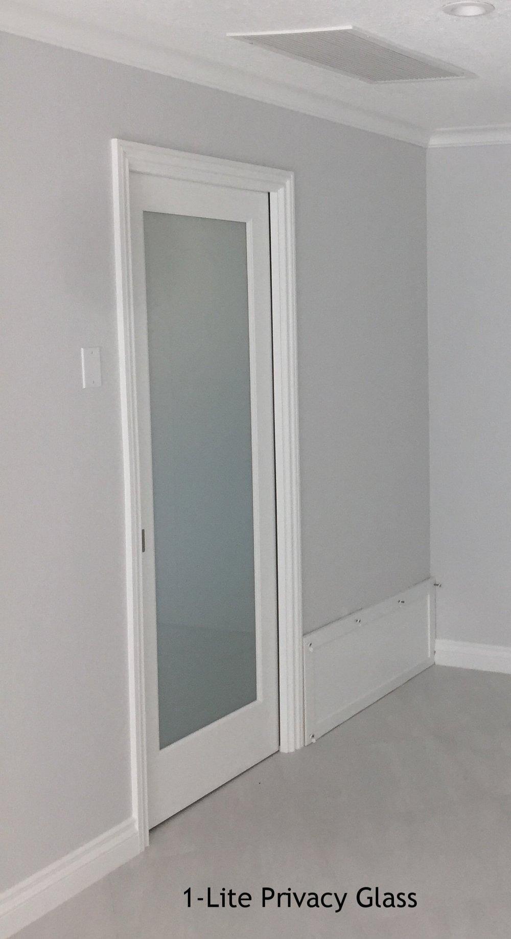 2213 #5B5754 Pocket Doors U2014 Interior Doors And Closets Pic Closet Doors  Orange County 27811205