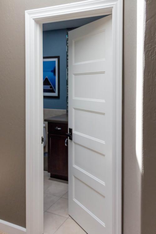 Signature Collection · Signature Collection & Interior Doors \u2014 Interior Doors and Closets