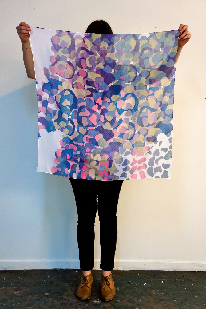 pattern design    http://cargocollective.com/FannyRose/Pattern-Design