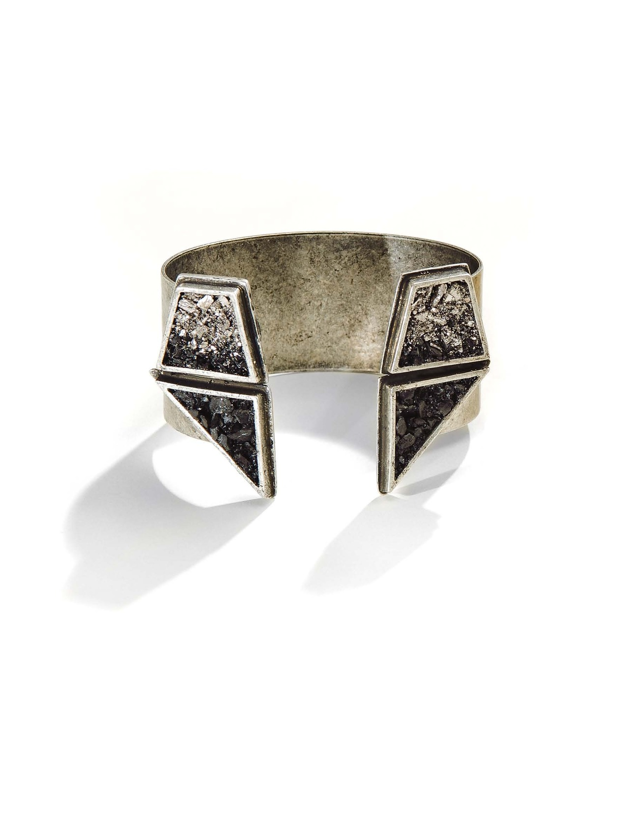 by Lady Grey Jewellery