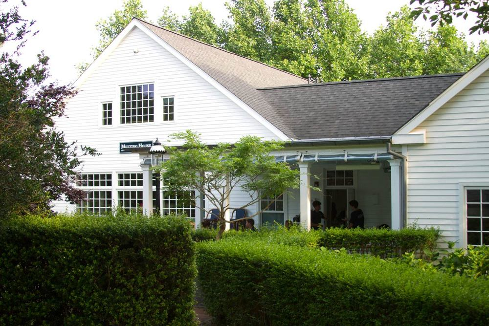 Hamptons_Amagansett_Meeting_House_14_03.jpg