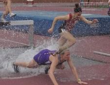 Hannah-Toedter-race (1).jpg
