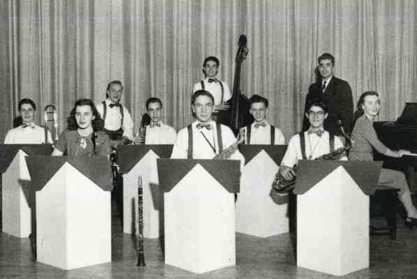 Swing-Band.jpg