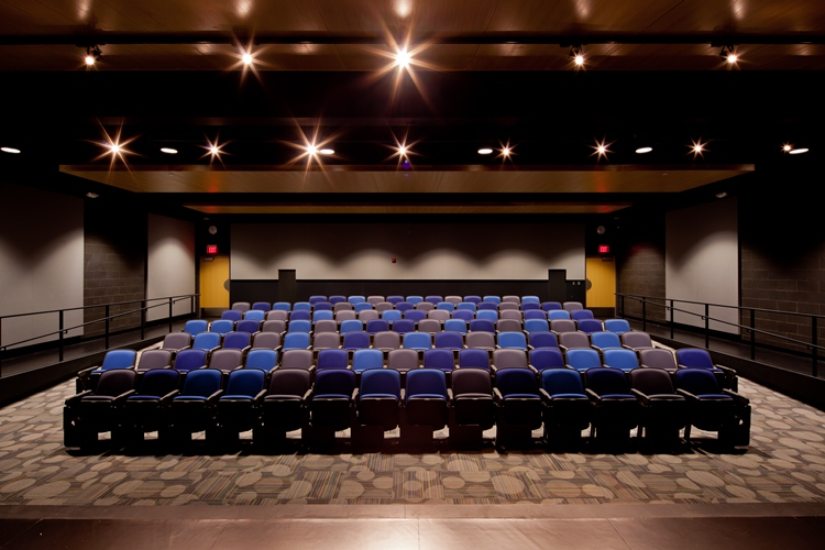 Robertson-Theatre.jpg