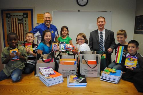 School Supplies donation.jpg