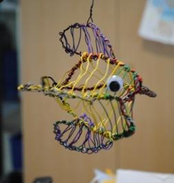 wirefish.jpg