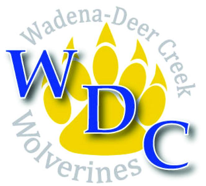 Wadena-Deer-Creek CREST.jpg