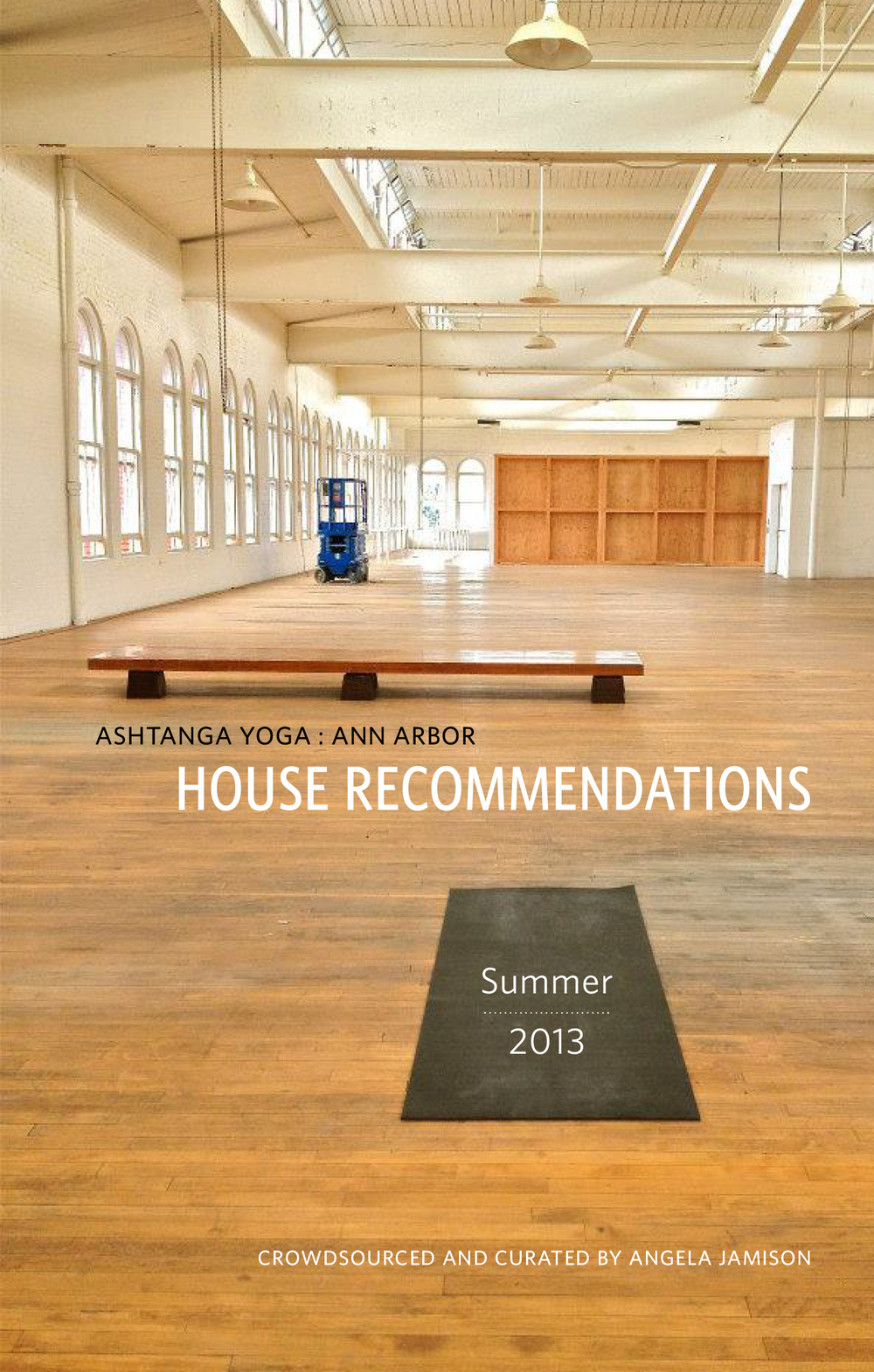 HouseRecommends-cover.jpg