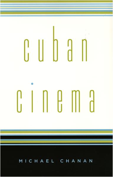 Cuban.png