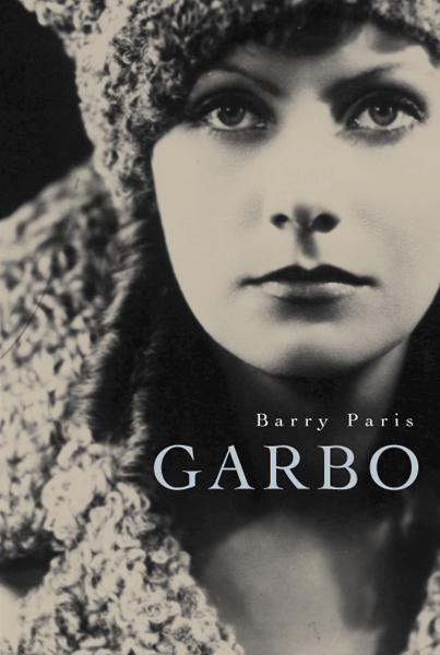 Garbo.png