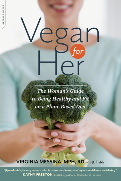 VeganForHer-NEW.png