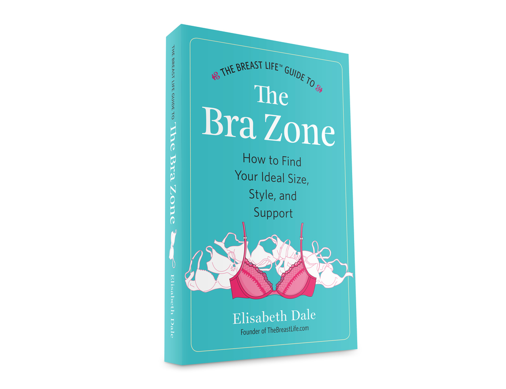 BraZone-3D.jpg