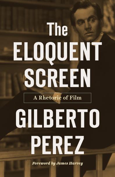 PEREZ_EloquentScreen.png