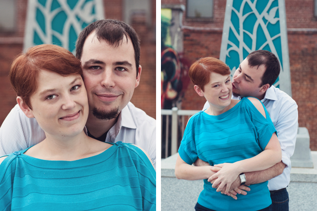 Photo Says Hello | Mini Sessions | Atlanta