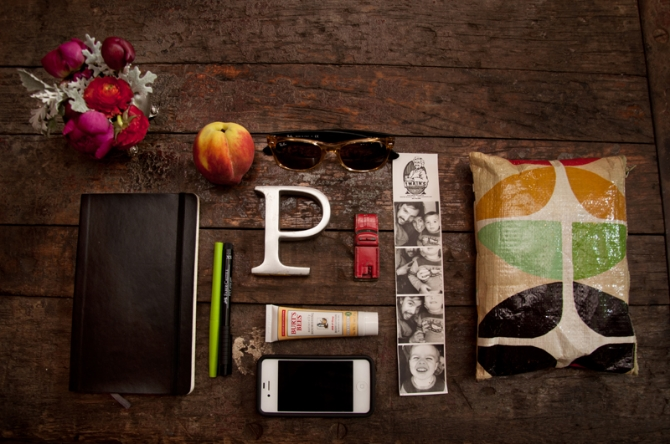 photosayshello-graphic-designer-vignette-favorite-things.jpg