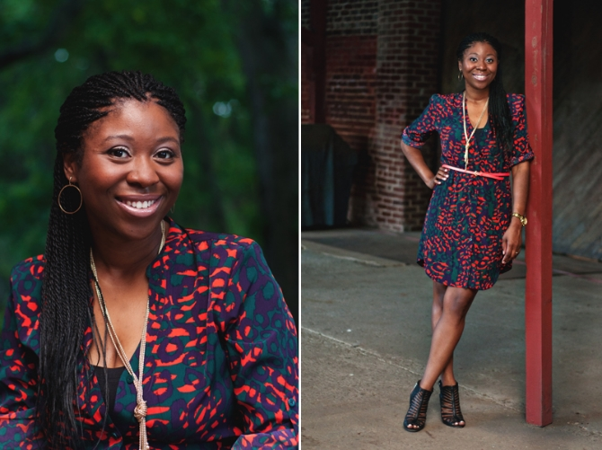 photosayshello-brainsoftheoutfit-atlanta-wardrobestylist-headshots1.jpg