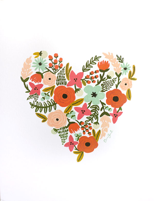 anna-rifle-paper-co-flower-heart.jpg