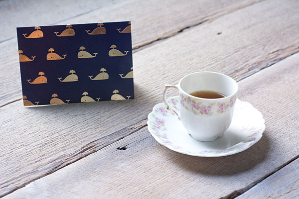 vintage-tiny-tea-cup