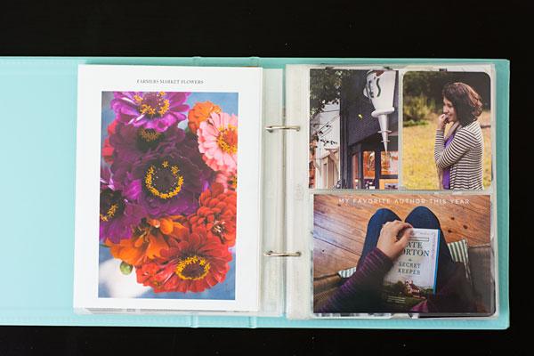 print-blog-posts-3.jpg