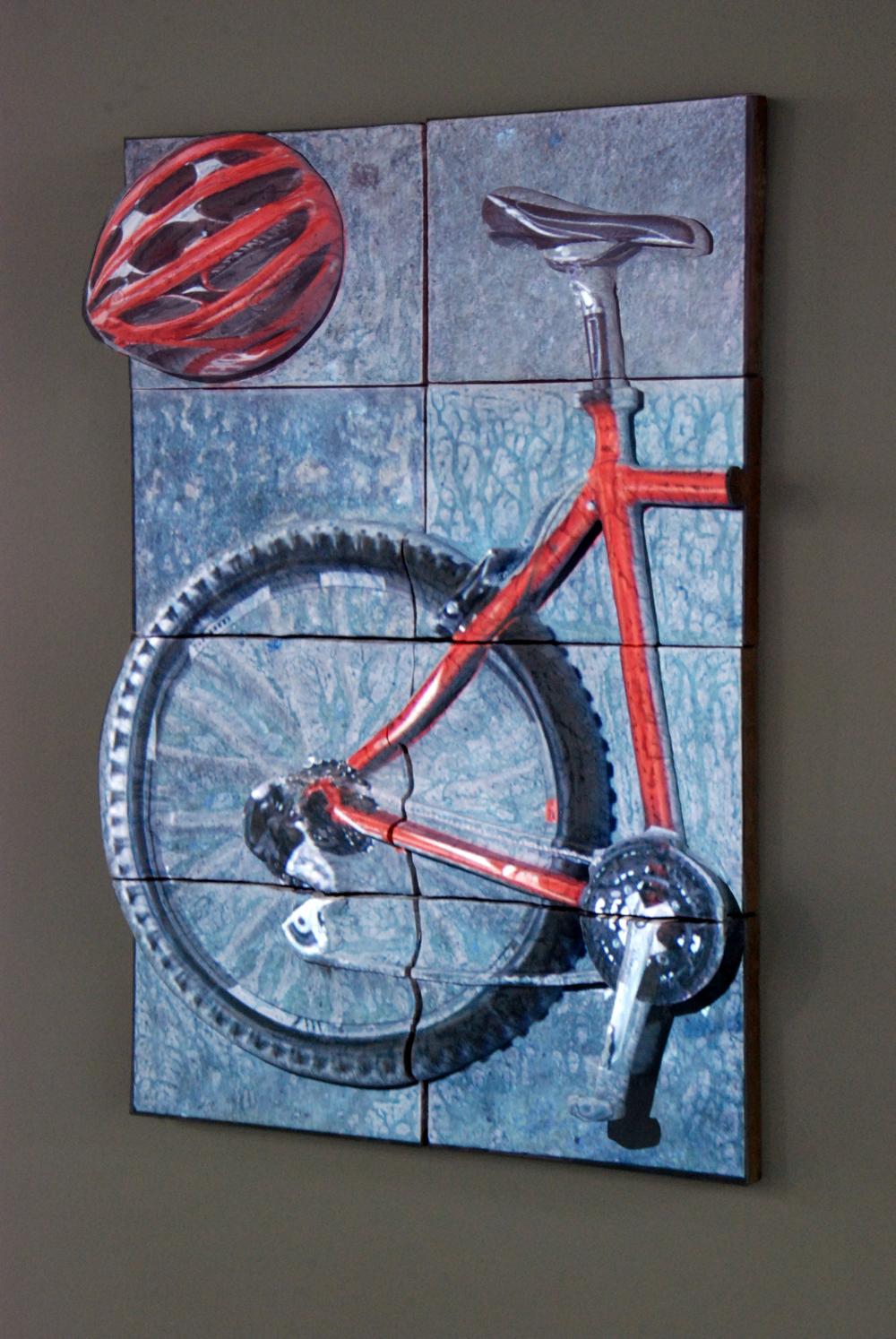 bike_7579.jpg