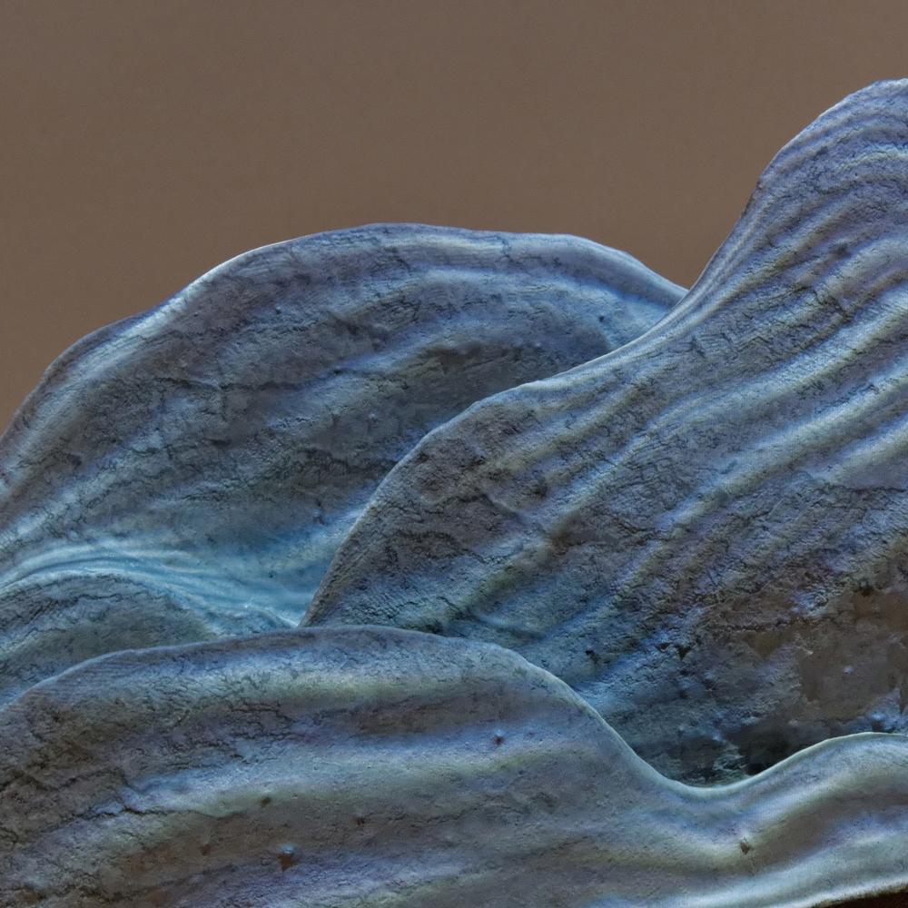 landscape #1 (3).jpg