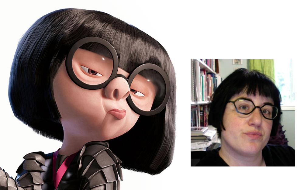 Edna Mode.jpg