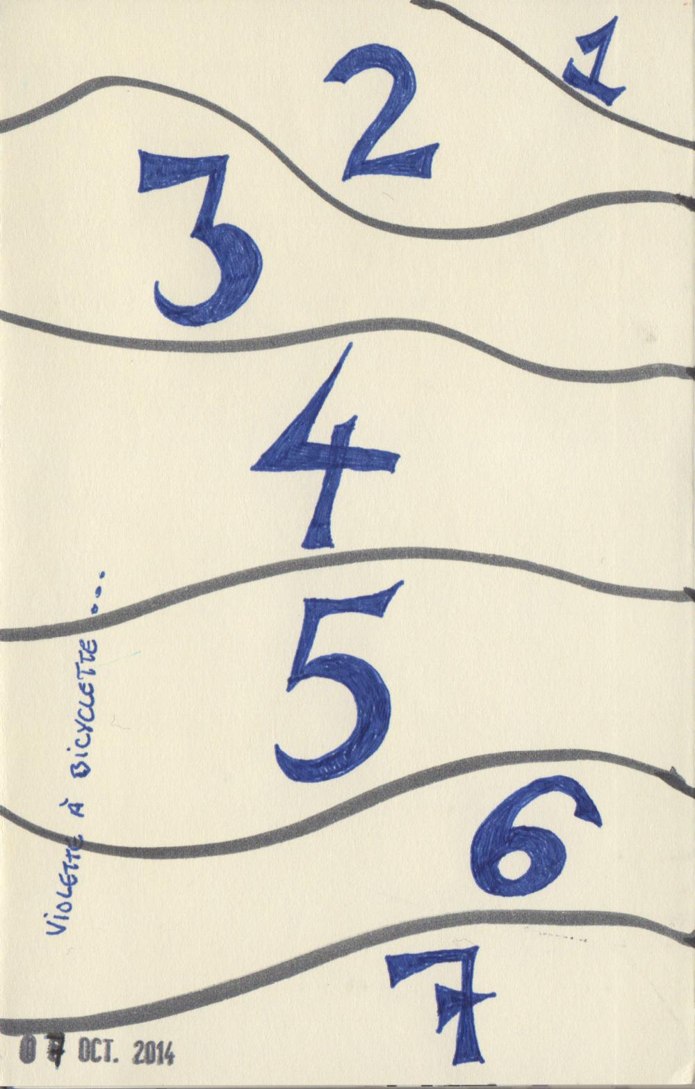 Jour 58
