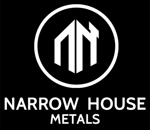 Narrow House Metals