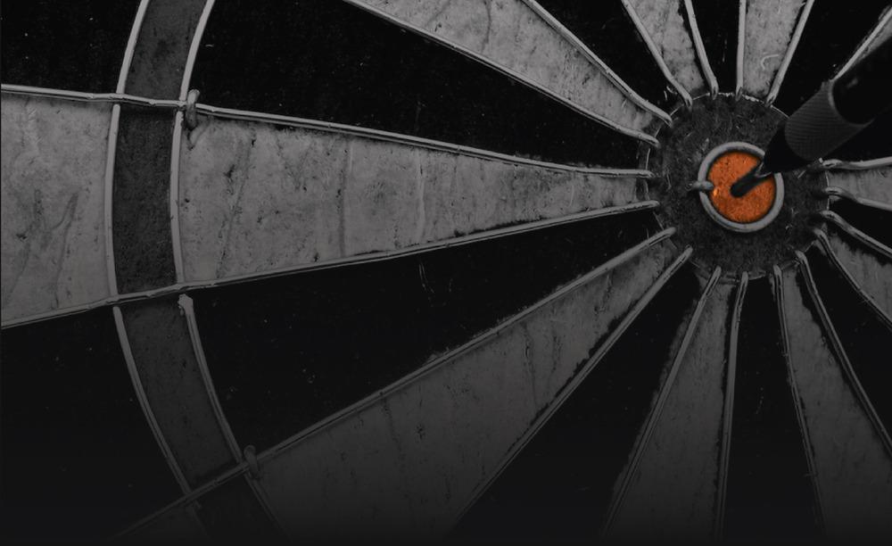 140508-PRM-F2G- Bullseye Image without Copy-v1.00.jpg