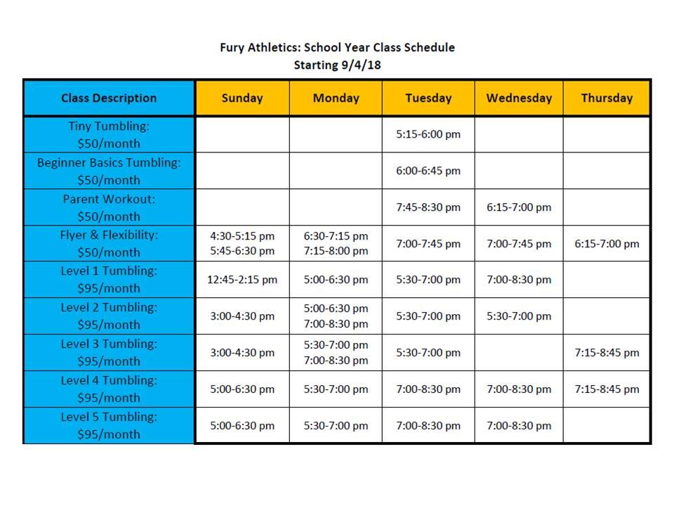 Class Schedule- Non-Team Athletes.jpg
