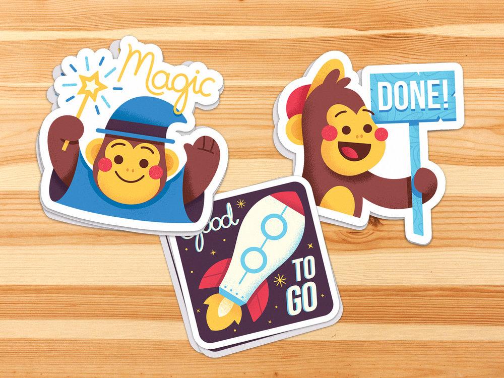 StickerMockup02.jpg
