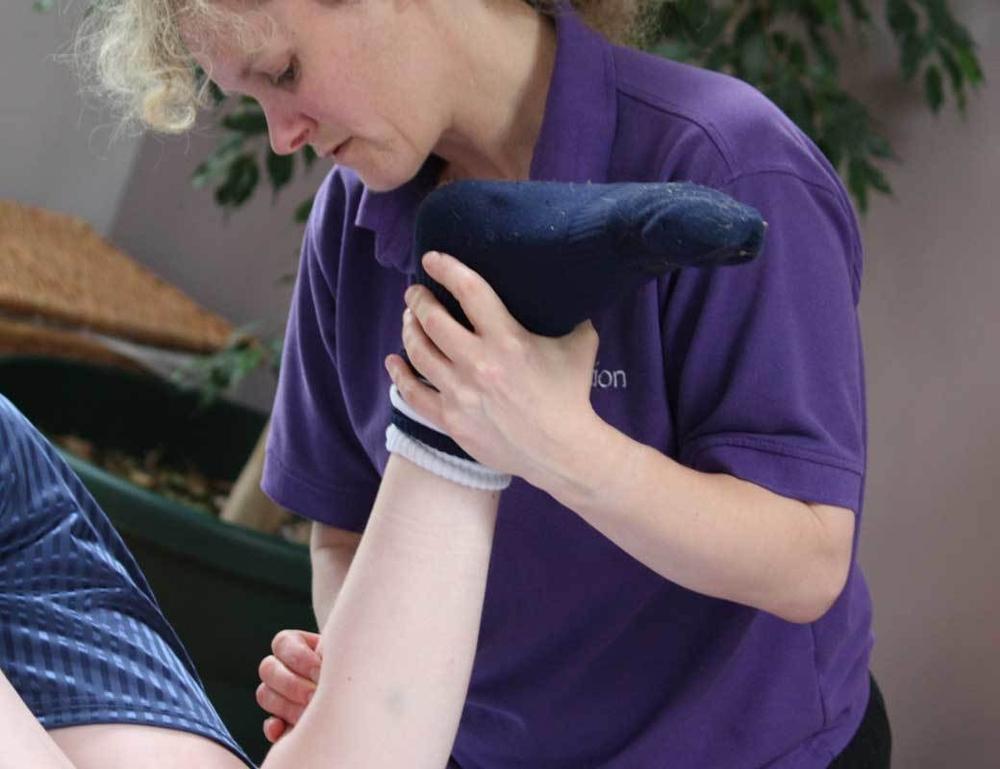sports-massage-therapy-001.jpg