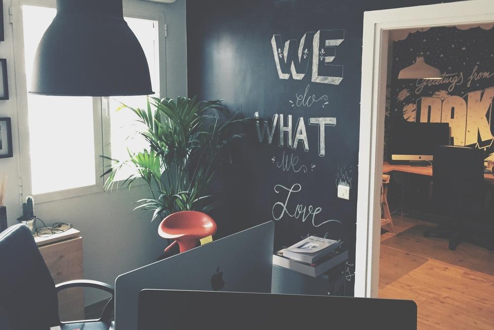 Oficinas_dakotadurango