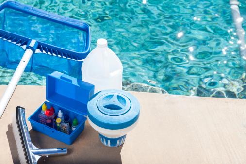 cleanpoolwater.jpg