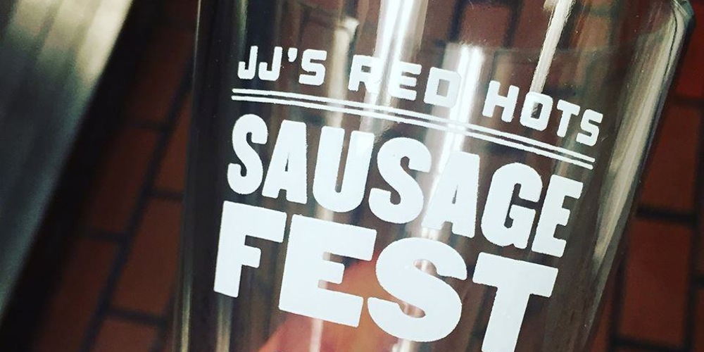 sausagefest.jpg