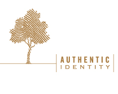 Authentic Identity