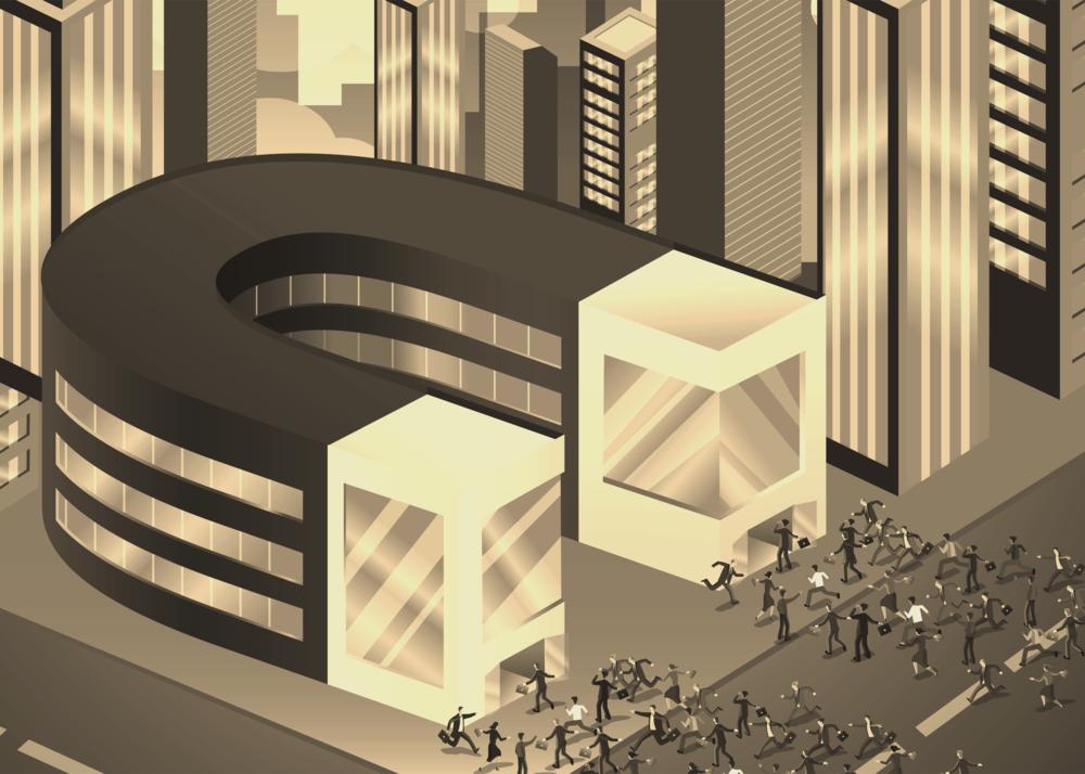 Magnet Building 3.png