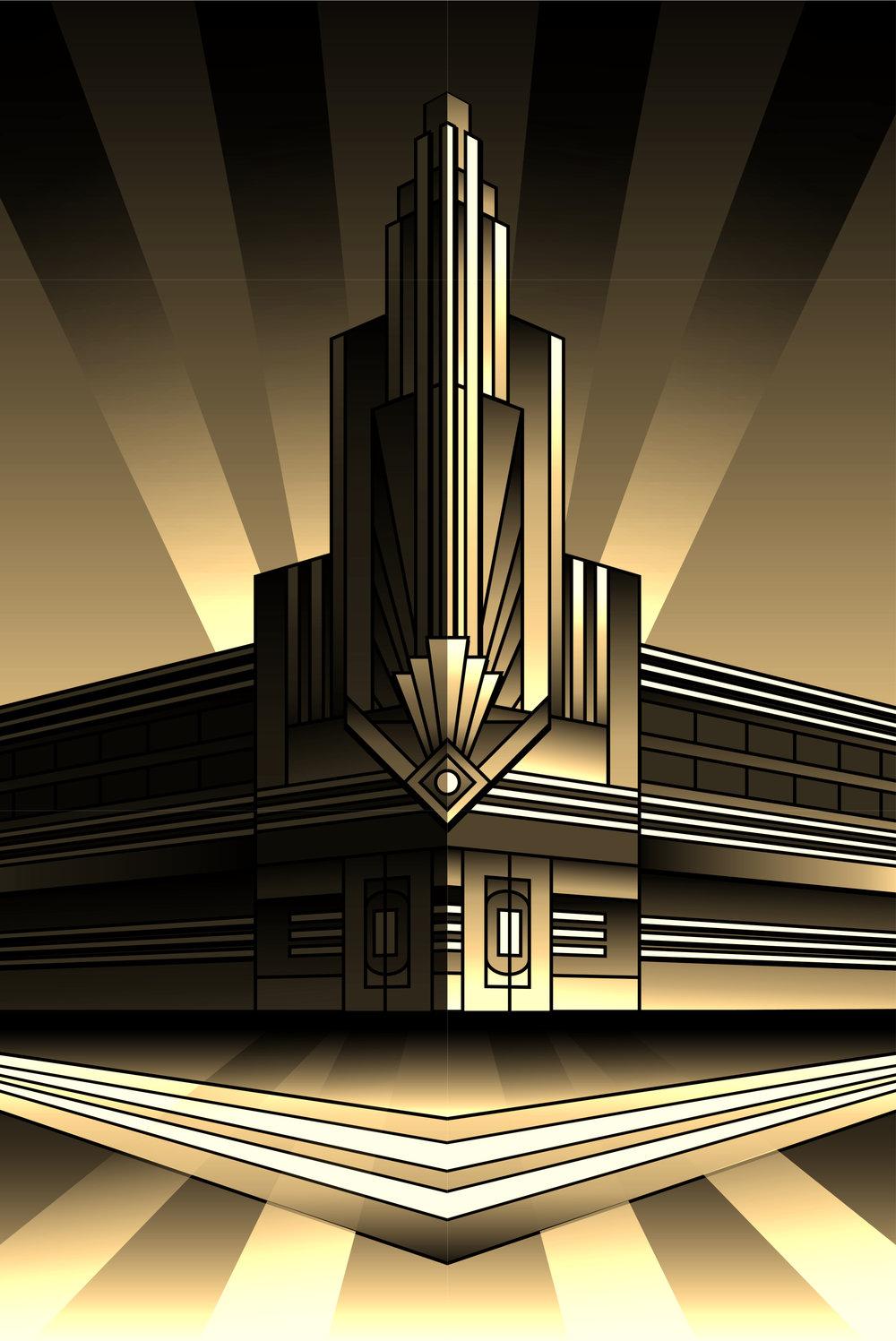 Deco Building 3.jpg