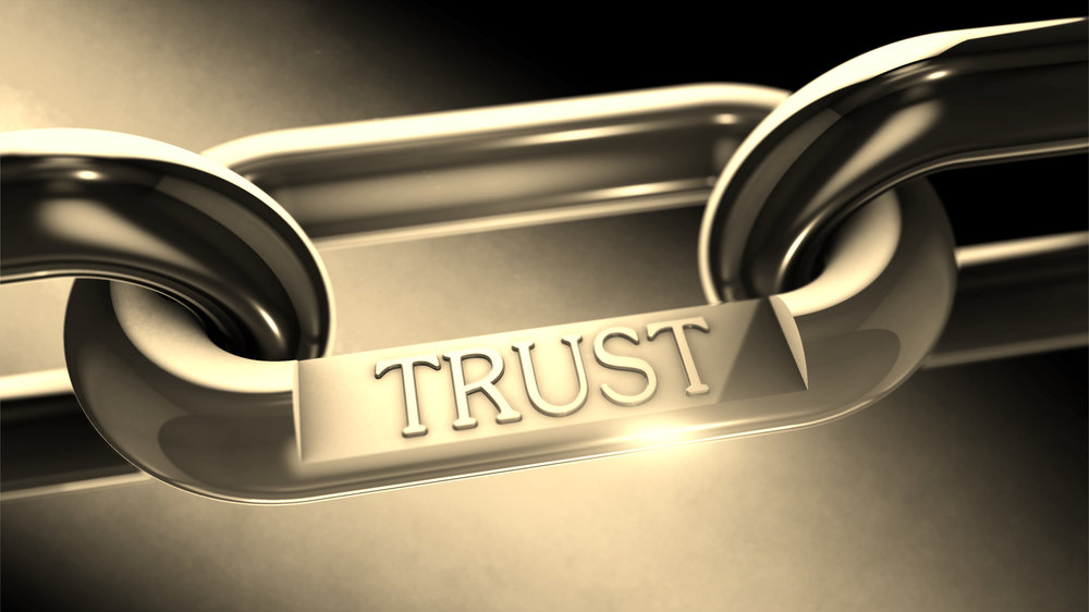 Trust wide.jpg