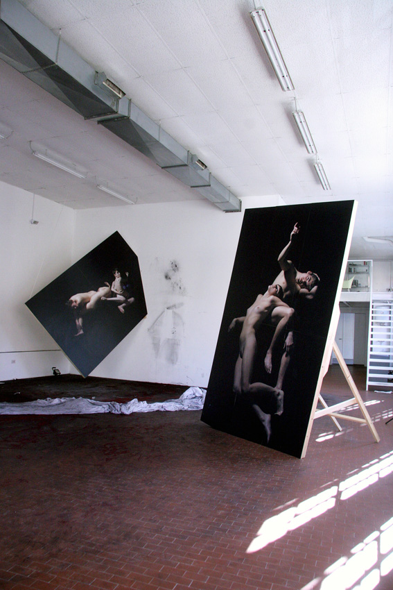 childrenofthegods_ahappinessoftheirown_2008_installationshot.jpg
