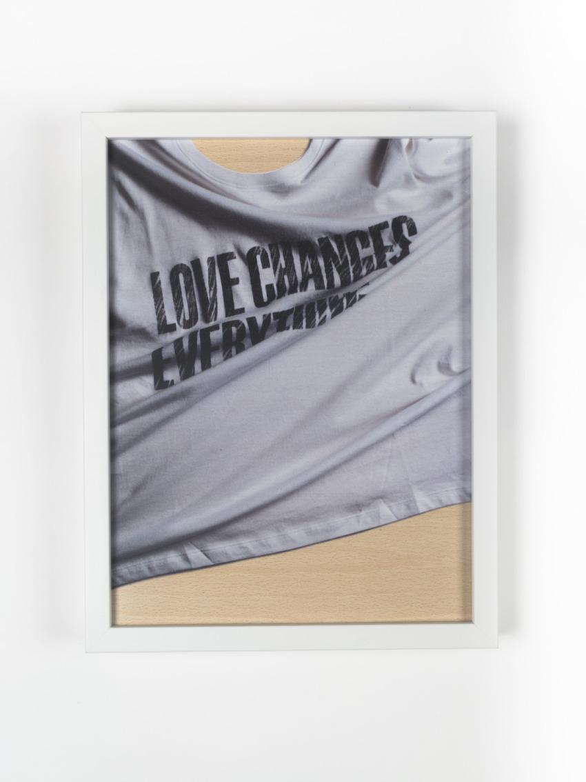 T-shirtDSC02043.jpg