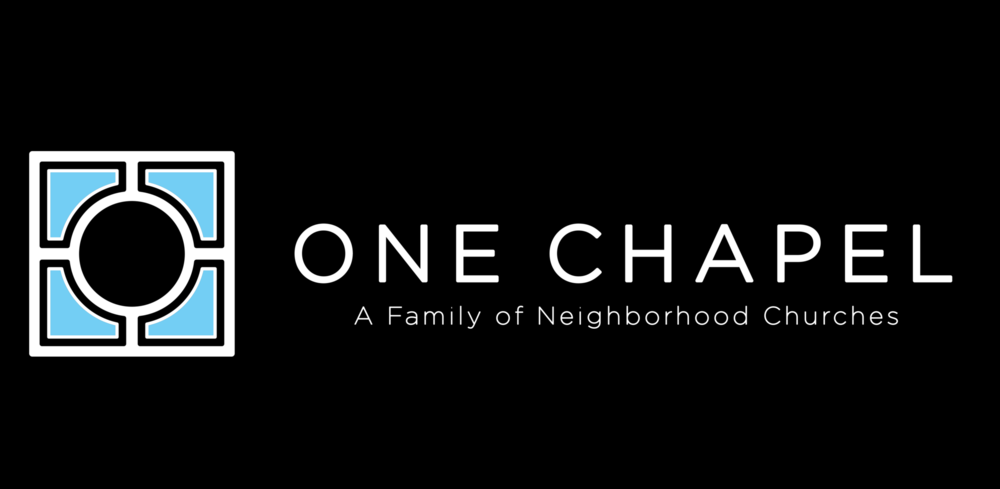 "One Chapel is a church in Southwest Austin, Texas that emphasizes the love of Jesus as our primary message. Jesus is the centerpiece for everything we do. We like to say it this way, ""One Chapel is for the One."" It's fairly easy to see how segmented and divisive our American culture has become. We don't think the church should be part of that. We think Jesus was a person who reached out to others who were different than He was. He touched lepers, visited tax collectors, ate with social outcasts and spoke to people on the other side of the cultural wall. We want to do the same.   One Chapel is a place where people can come together, be healed, healthy and whole. So, whether you're young or old, wealthy or poor, athletic or, like most of us, keep meaning to get back to the gym, we want you to know that we believe the ground is level at the foot of the cross of Jesus.      One Chapel College  is a ministry under One Chapel, and follows all  standards and guidelines of One Chapel."