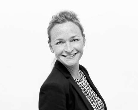 RIKKE MALLING - Coming from a family of architects, Rikke Malling has always had a great fondness of interior design. Today, she runs her own interior brand, MALLING LIVING, and works as interior designer and consultant for both private and public clients.Learn more