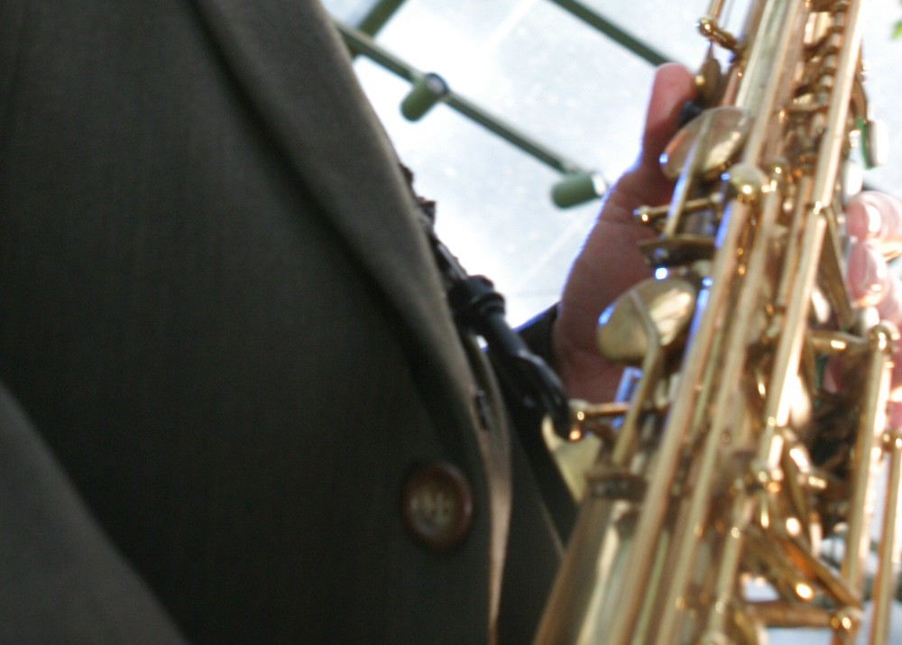 music for corporate events,weddings,dinner parties.  Jazz,pop,bossa nova,funk,blues
