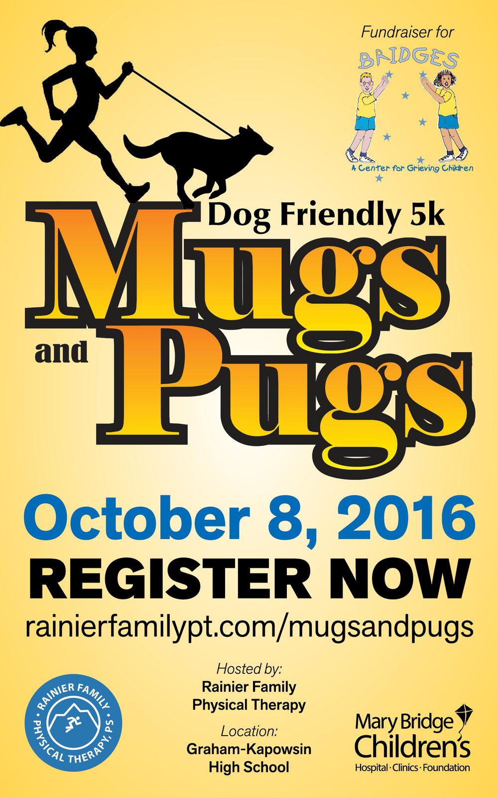 _Mugs & Pugs logo.png