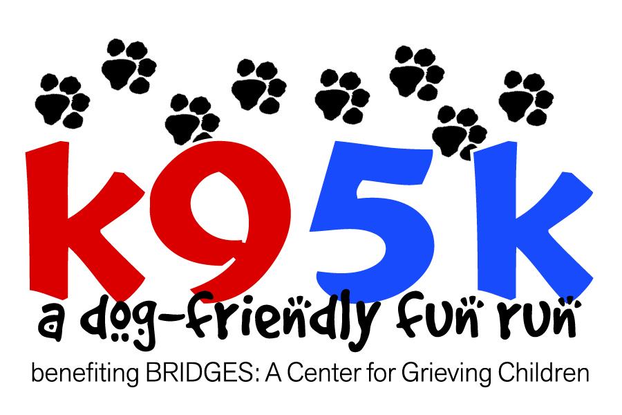 k95k Logo.jpg