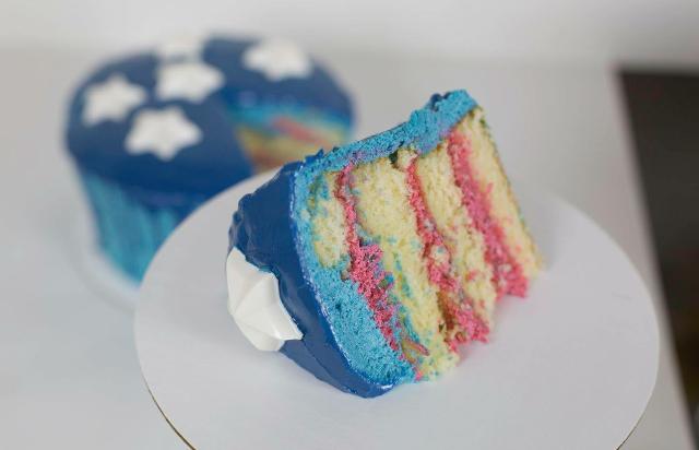 good cake 2.png