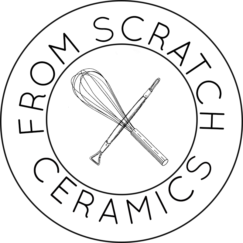 FROM SCRATCH CERAMICS