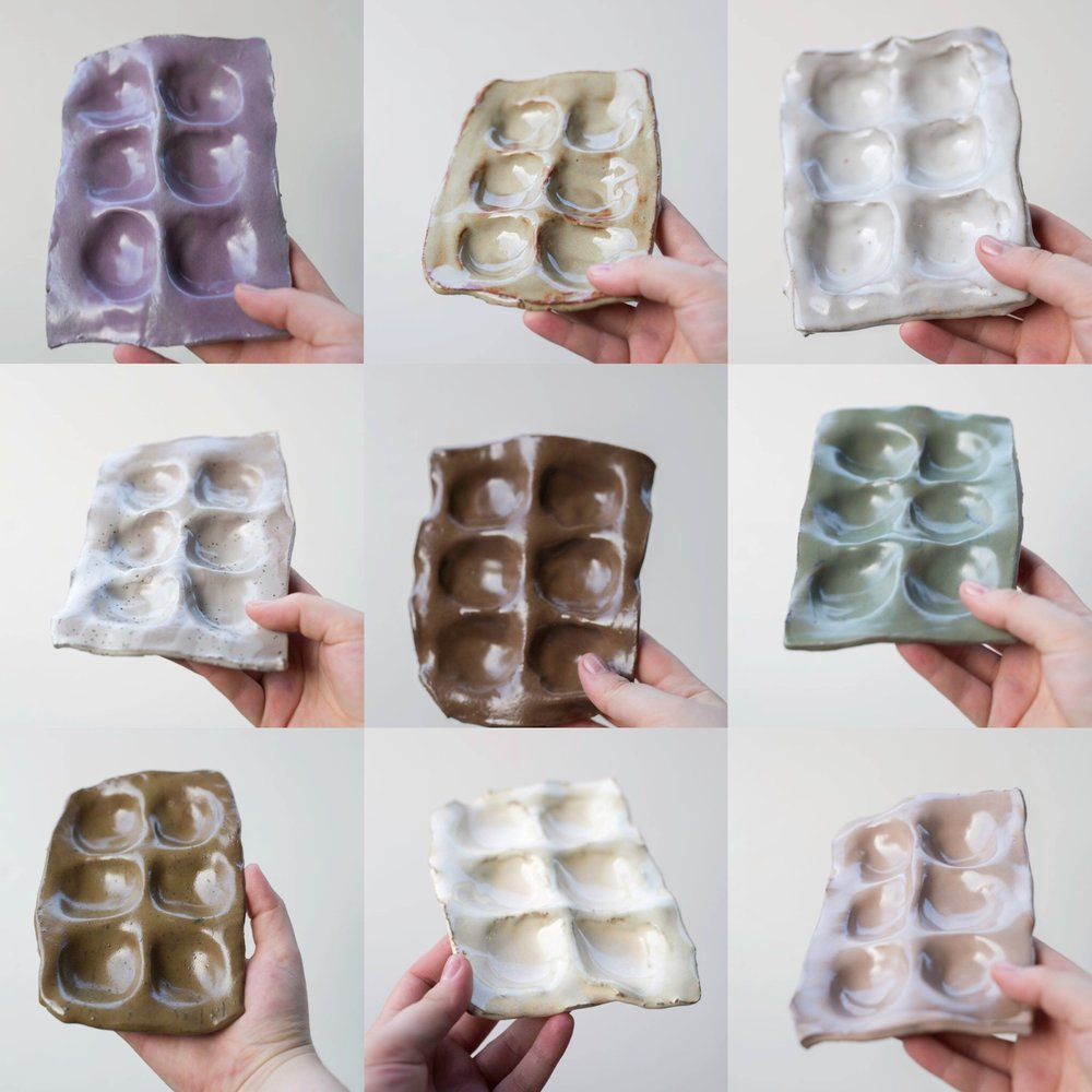 egg tray colors.JPG