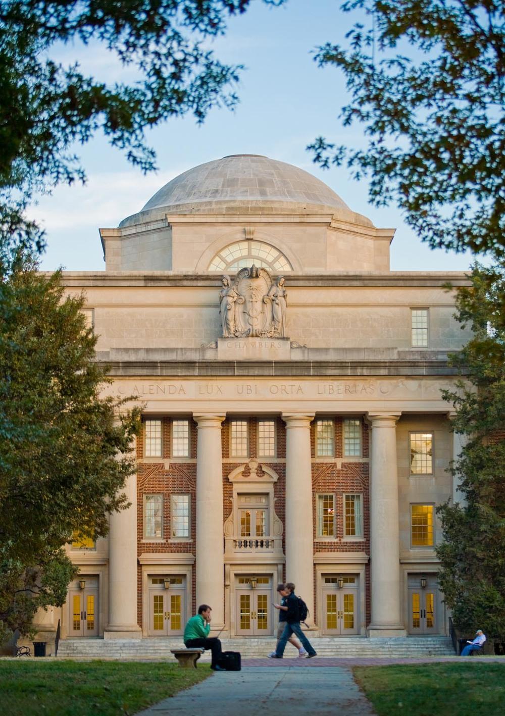 041_Arch - Davidson College.jpg